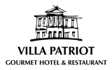 Villa Patriot